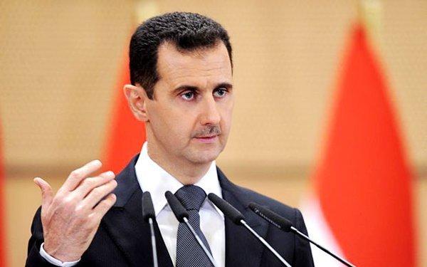 12-most-evil-rulers-in-the-history-bashar-al-assad