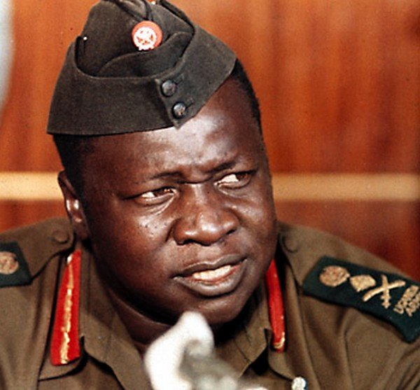 12-most-evil-rulers-in-the-history-idi-amin
