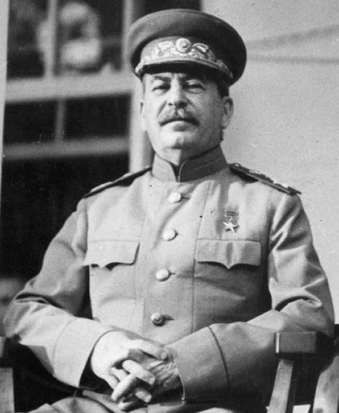 12-most-evil-rulers-in-the-history-joseph-stalin