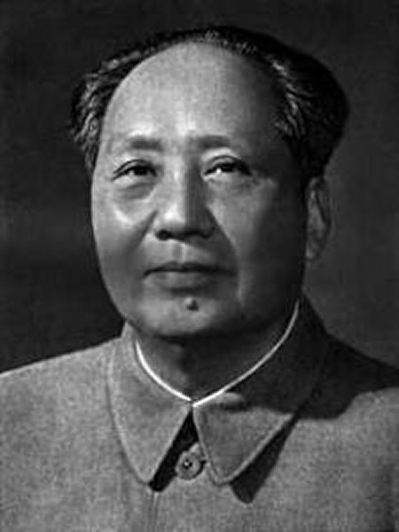12-most-evil-rulers-in-the-history-mao-zedong