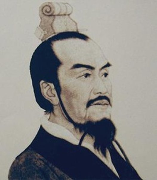 12-most-evil-rulers-in-the-history-qin-shi-huang-of-china