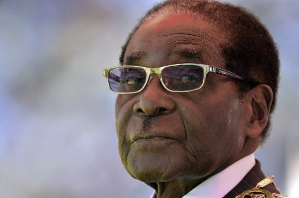 12-most-evil-rulers-in-the-history-robert-mugabe