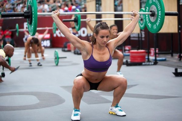 12 Benefits Of Squats Which Every Girl Should Try-They Are The Universal Compound Kinds Of Exercises For Your Muscles