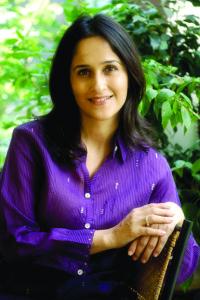 top-10-female-teachers-in-the-world-kiran-bir-sethi-india