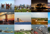 Top 10 Places To Visit in Karachi