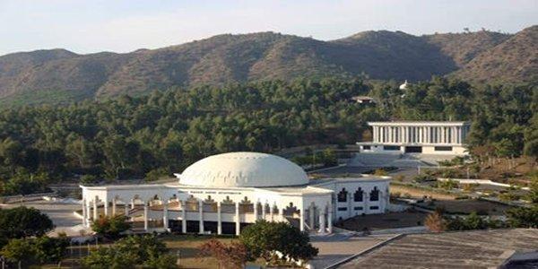 Top 10 Universities In Pakistan By HEC-GIKI