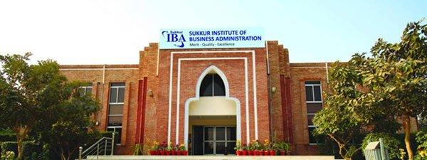 Top 10 Universities In Pakistan By HEC-IBA, Sukkur