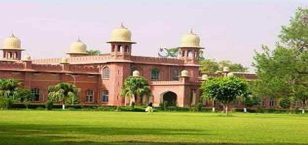 Top 10 Universities In Pakistan By HEC-University of Agriculture, Faisalabad