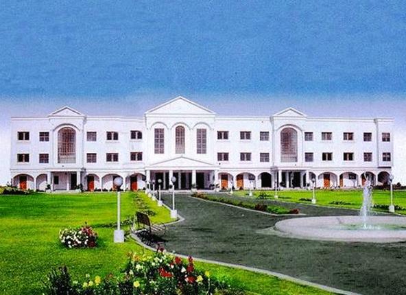 Top 10 Universities in Pakistan For BBA