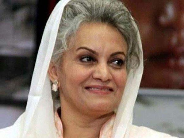 10 Best Makeup Artists In Pakistan-Depilex