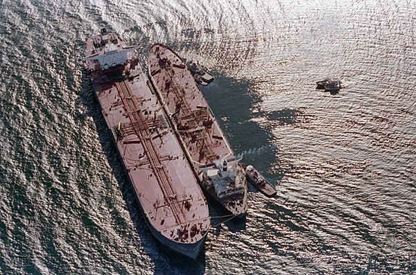 10-most-horrific-man-made-disasters-in-history-the-exxon-valdez-oil-spill