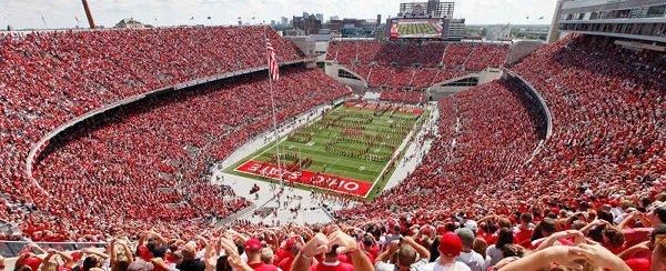 10-most-loudest-college-football-stadiums-ohio-stadium-ohio-state