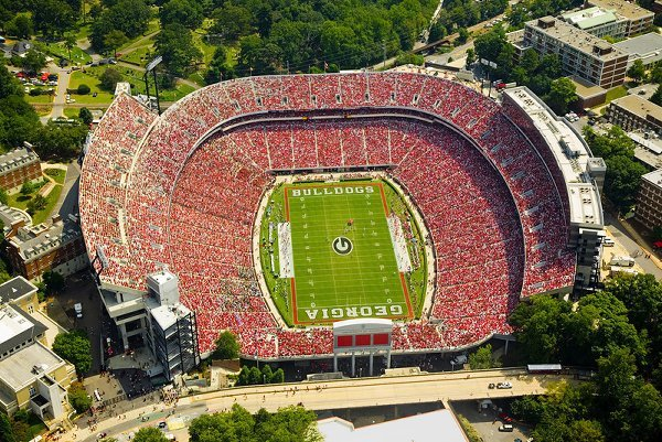 10-most-loudest-college-football-stadiums-sanford-stadium
