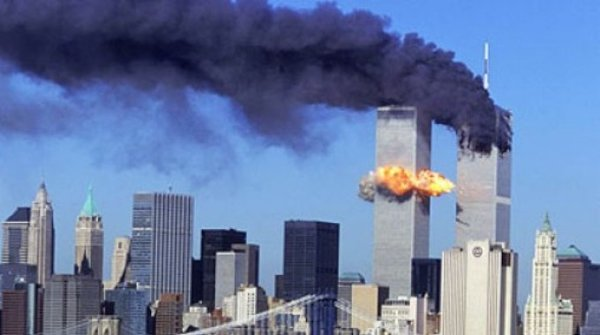 10-popular-conspiracy-theories-in-the-world-911