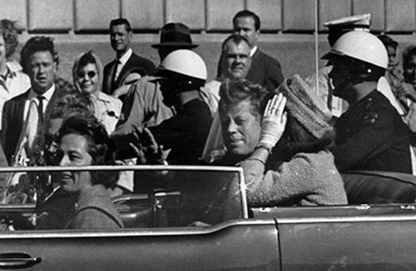 10-popular-conspiracy-theories-in-the-world-the-assassination-of-john-f-kennedy