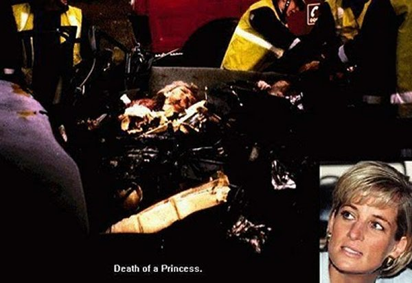 10-popular-conspiracy-theories-in-the-world-the-death-of-princess-diana