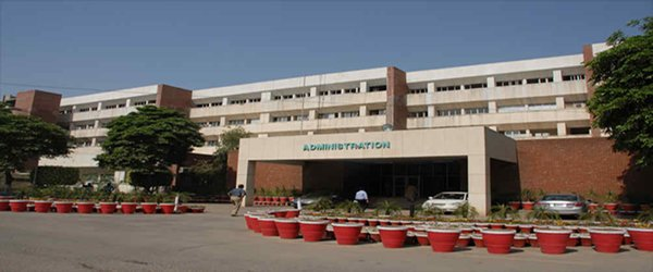 Top 10 Universities In Pakistan For Medical_Allama Iqbal Medical College Lahore