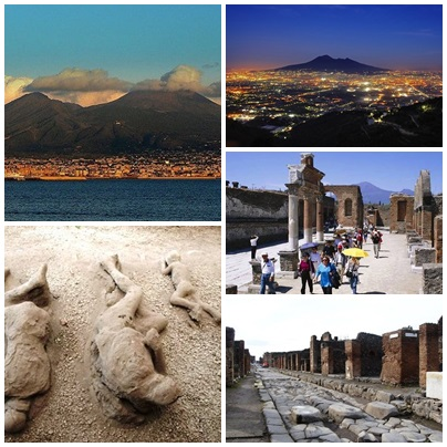 10 Incredible Pompeii Facts You Should Know