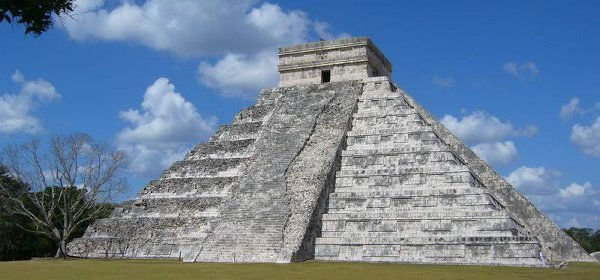 10 Surprising Mayans Facts Ever Found In The World-Ancient Mystery
