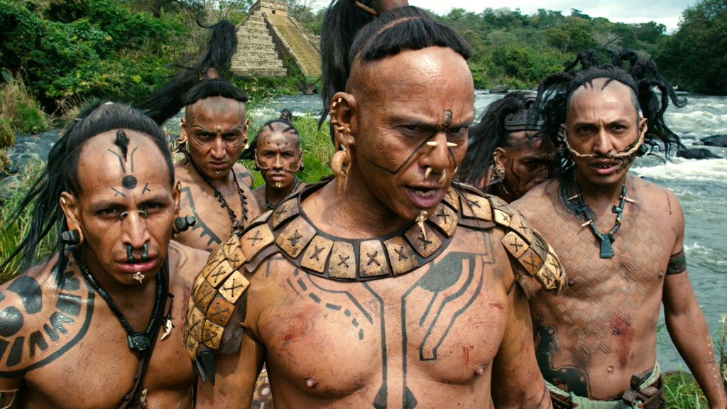 10 Surprising Mayans Facts Ever Found In The World-Excellent Doctors