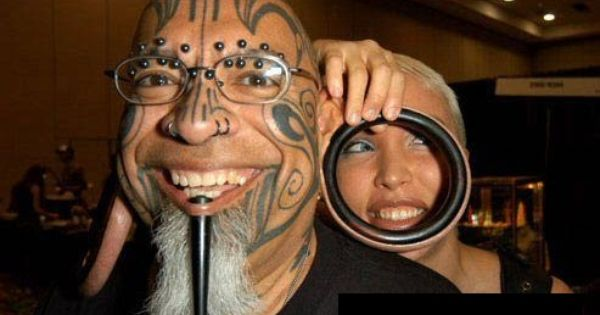 10 Surprising Mayans Facts Ever Found In The World - body modifications