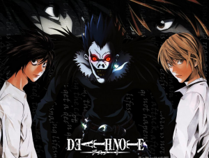 Top 10 popular Anime Shows You Should Watch