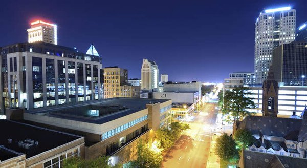 Top 10 Cheapest Places To Live In America-Alabama