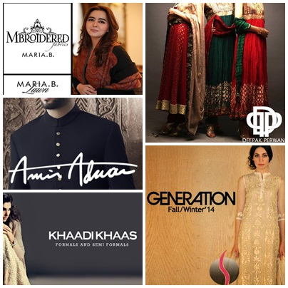 013877c71b8dd Expensive Clothing Brands Names in Pakistan - Top Fashion Designers