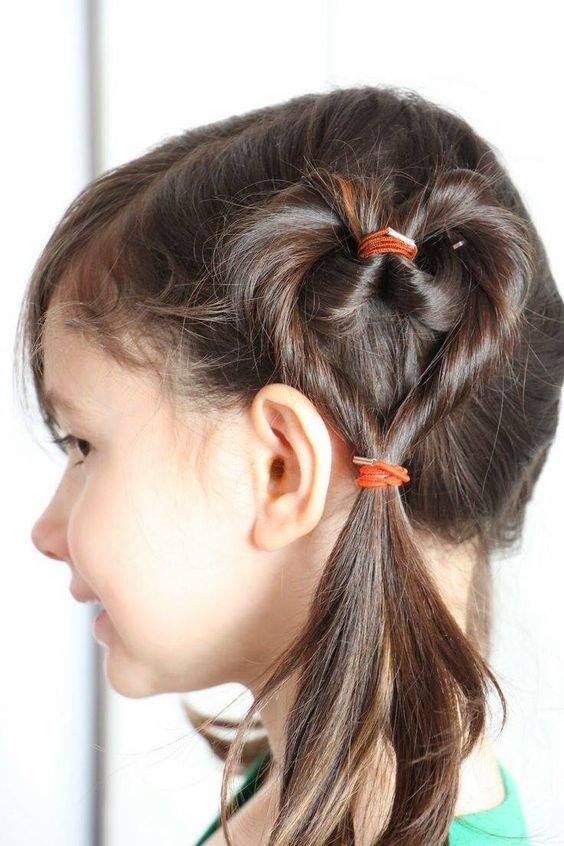 22-perfect-birthday-hairstyles-which-you-can-try-at-home-cute-girl-hairstyle-1
