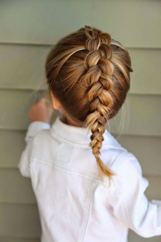 22-perfect-birthday-hairstyles-which-you-can-try-at-home-girl-braided-hairstyle-2