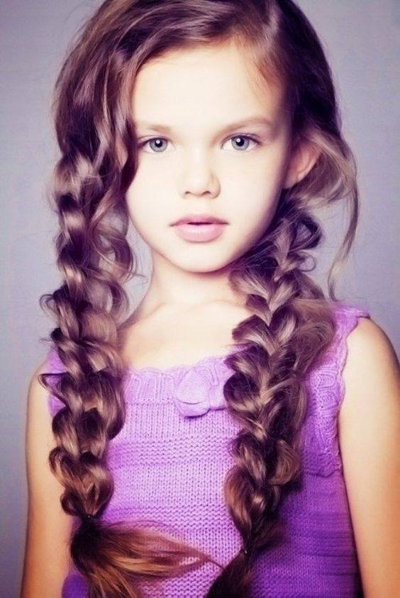 22-perfect-birthday-hairstyles-which-you-can-try-at-home-girl-braided-hairstyle