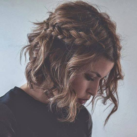 22-perfect-birthday-hairstyles-which-you-can-try-at-home-girls-hairstyle-2