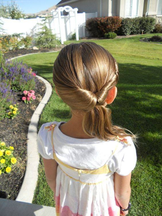 22-perfect-birthday-hairstyles-which-you-can-try-at-home-girls-hairstyle-3
