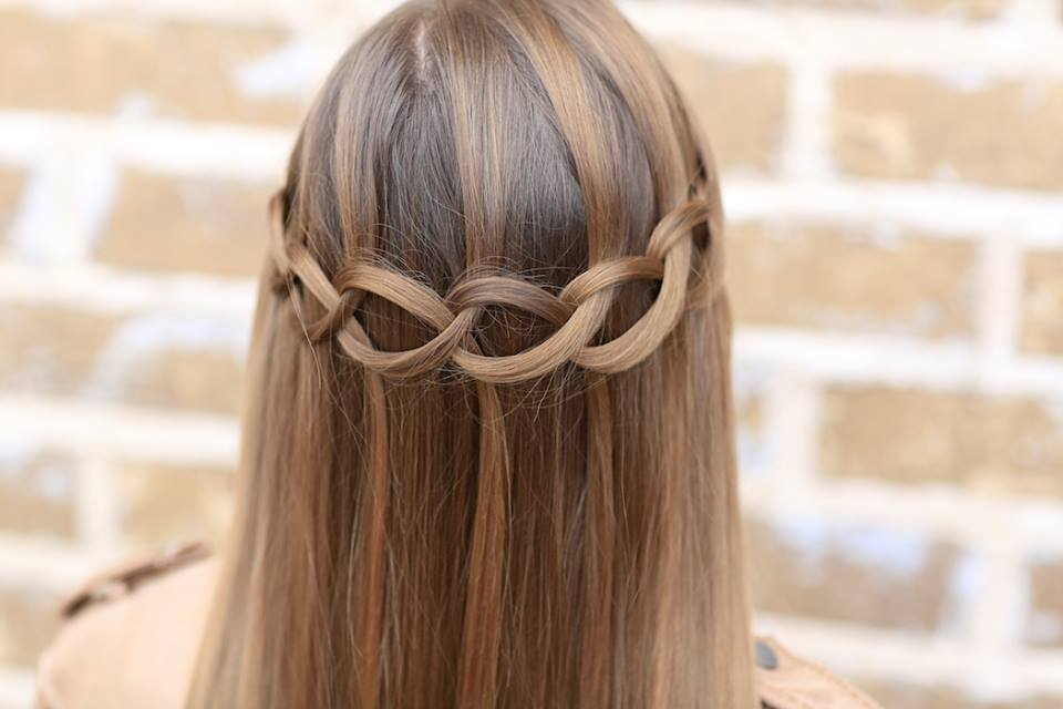 22-perfect-birthday-hairstyles-which-you-can-try-at-home-waterfall-hairstyle-2