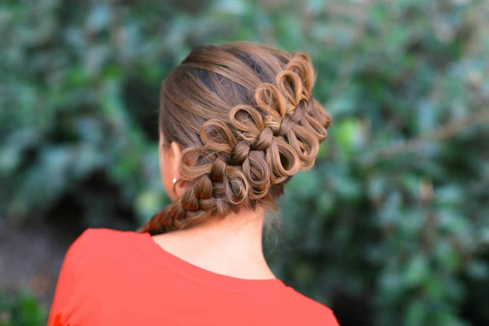 22-perfect-birthday-hairstyles-which-you-can-try-at-home-young-girls-hairstyle