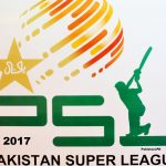 Pakistan Super League 2017 Schedule
