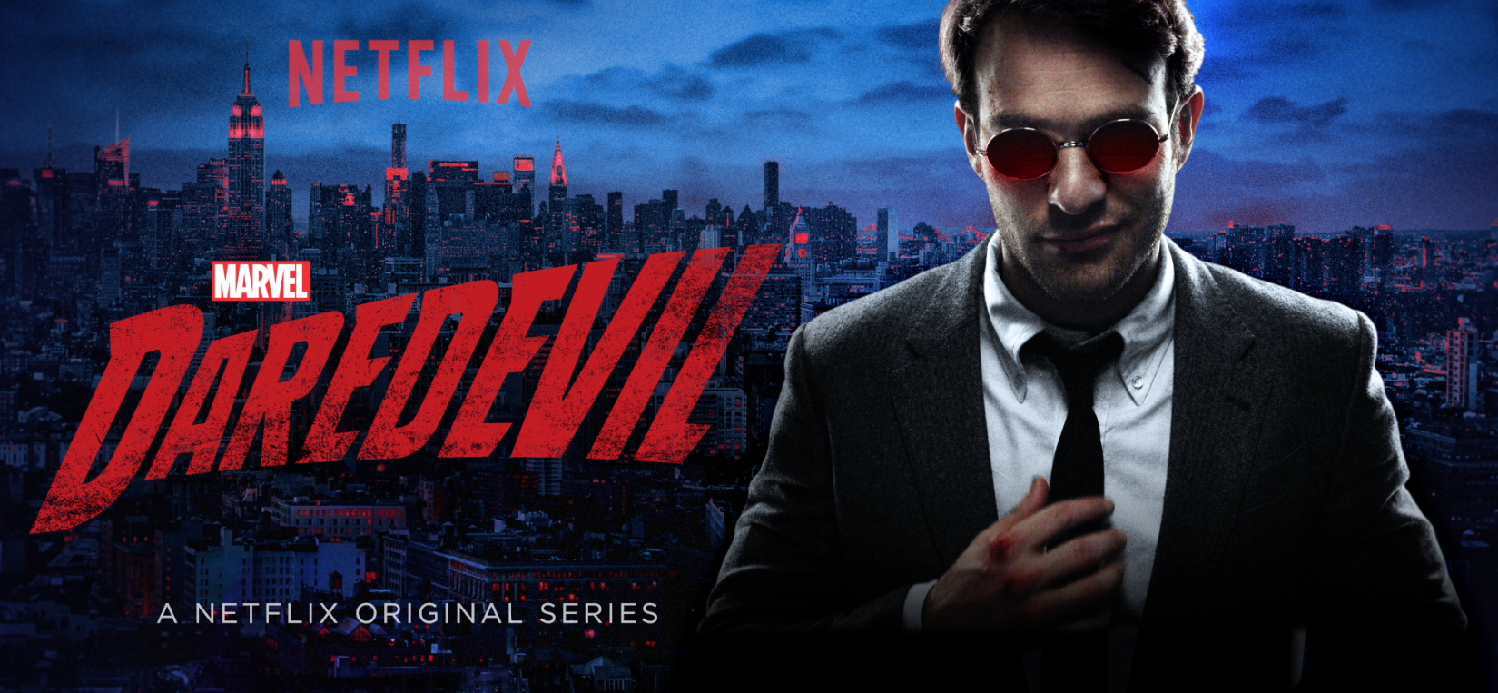Top 10 Best Netflix Shows And Series Last Updated June 2017-8041