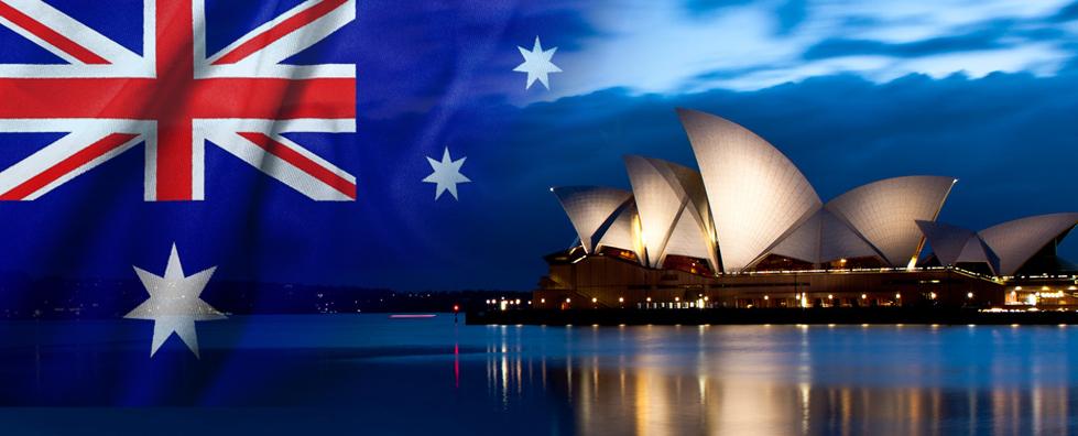 Pakistan Embassy In Australia