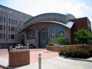 Pakistan Embassy in USA