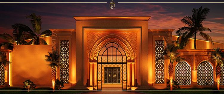 Top Banquets in Karachi - Best Karachi Banquet Hall List 2019