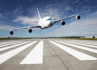 Best Airlines in Pakistan