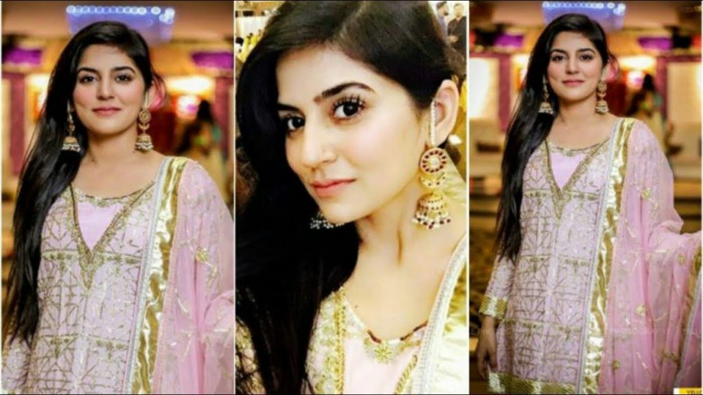 Sanam baloch nude pictures