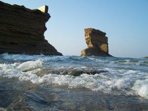 Top 20 Best Beaches In Karachi Pakistan