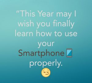 Famous 50+ New Year Funny Quotes And Status
