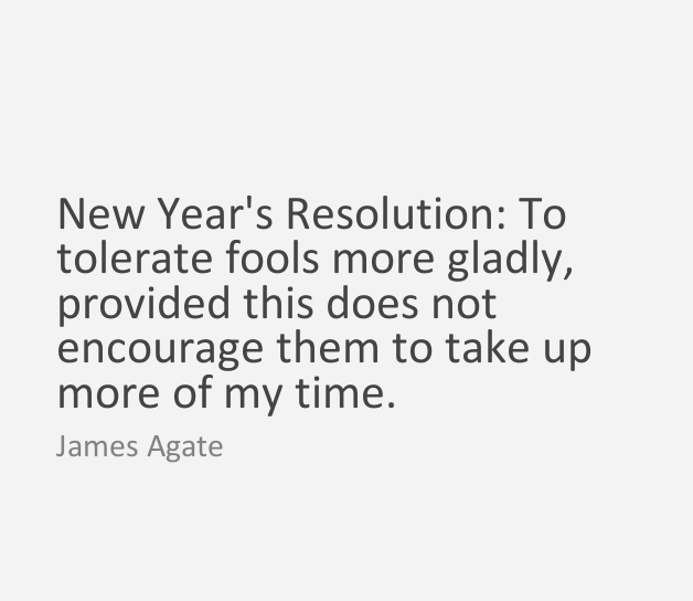 Famous 50+ New Year Funny Quotes And Status 027