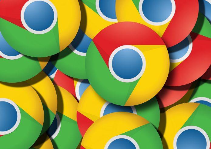 Google Chrome Autoplay Feature