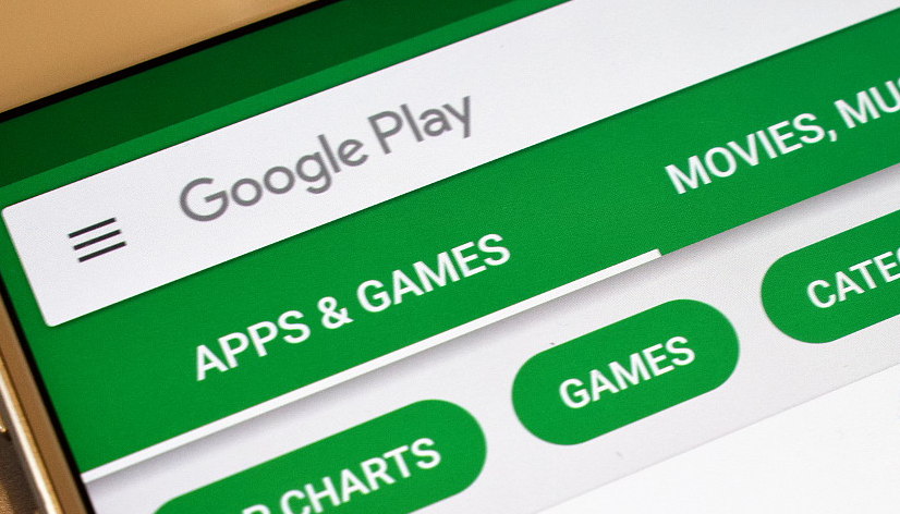 Over 3,000 Apps Are Collecting Your Data