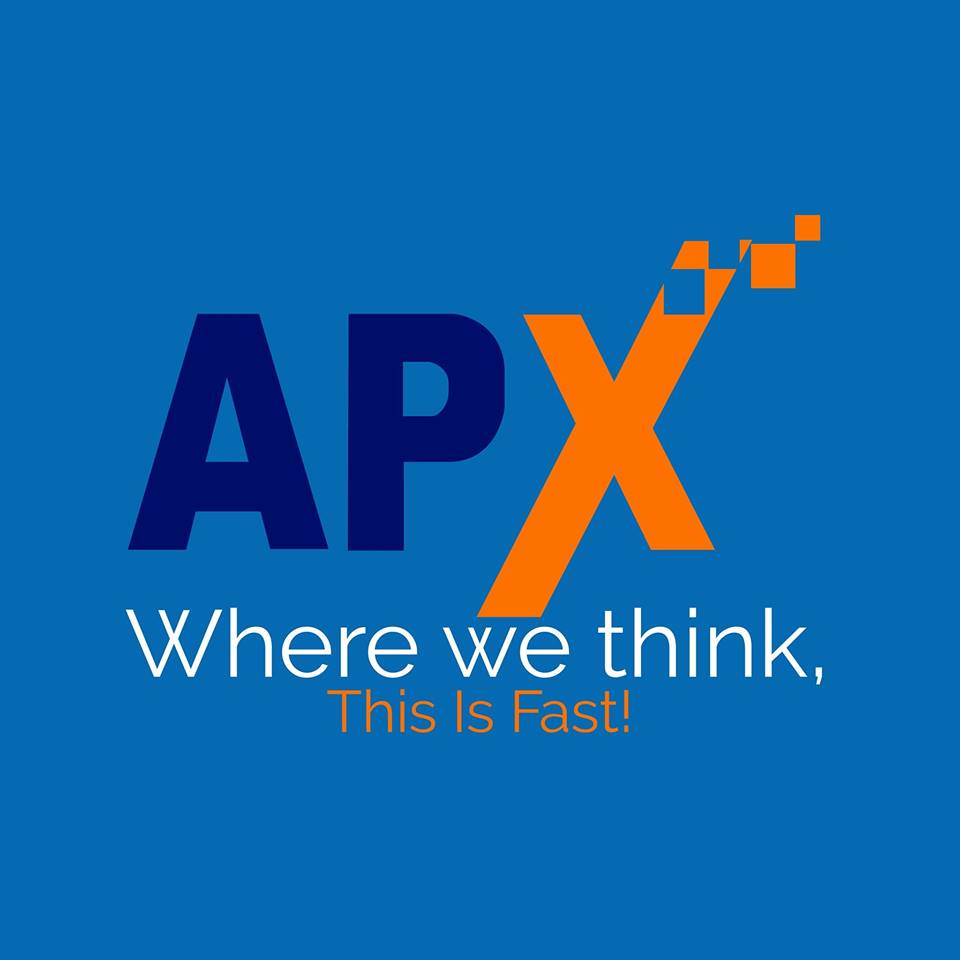 APX – 10 Cheapest Courier Services In Pakistan