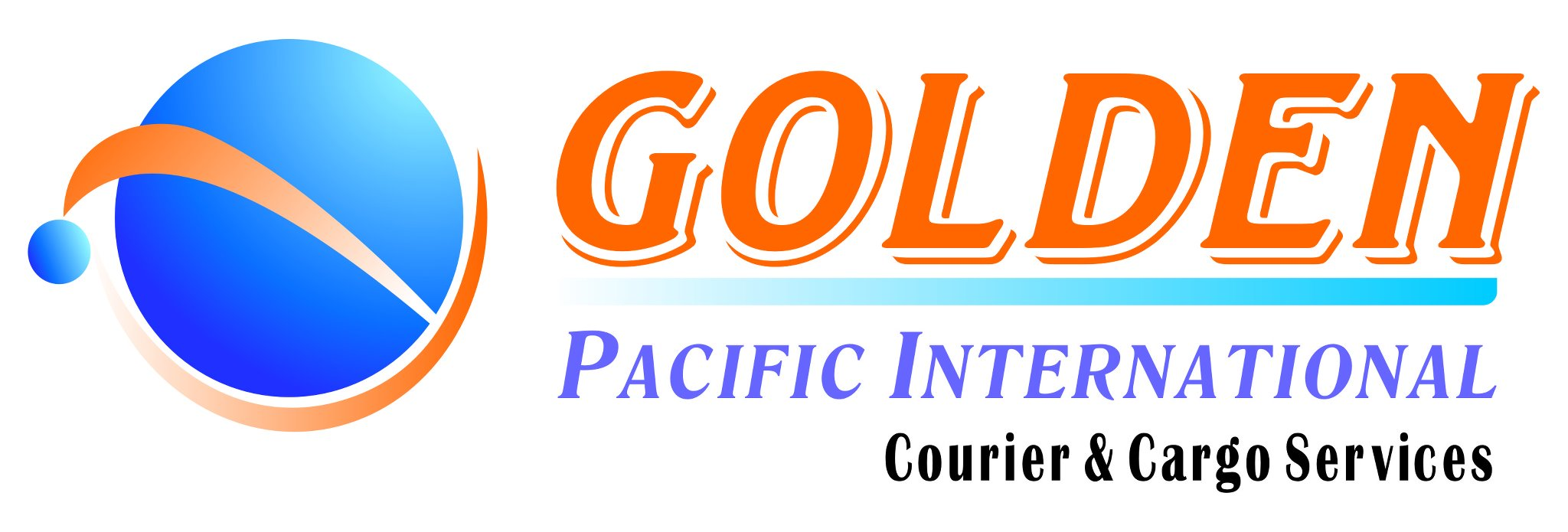 Golden Pacific International – 10 Cheapest Courier Services In Pakistan