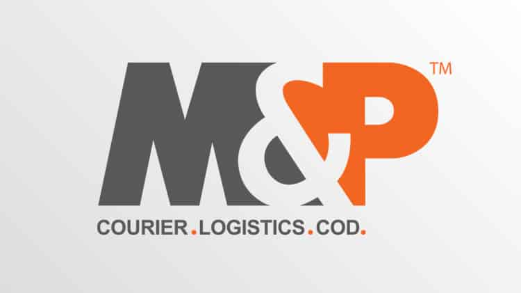 M&P – 10 Cheapest Courier Services In Pakistan